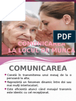 2.Comunicarea la locul de munca.ppsx