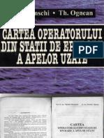 52479514-Rojanschi-Ognean-Cartea-operatorului-din-statii-de-epurare-a-apelor-uzate.pdf