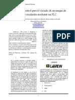 Paper Proyecto Maquinas Electricas