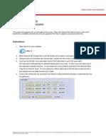JF_2_5_ProjectSolution Declare Procedures 7p