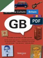 Speak the Culture Britain Be Fluent in British Life and Culture.pdf