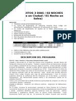 Iquitos 2n 2
