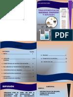 Presentación1 Revista Digital