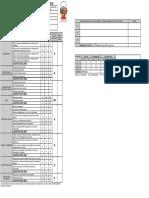 11080104300280_YUYARIMA_SHUPINGAHUA_EDVER LEONARDO_T3.pdf