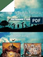El Valor de La Vida Humana