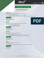 CalculosdeFunciones Excel Basico.pdf