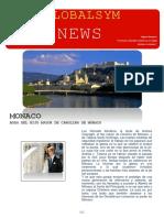 globalsym_news_5.pdf