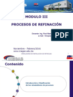 PROCESOS DE REFINACIÓN Rev.1 - parcial.pptx