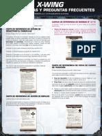 edgswx01d04_starwarsxwing_faq_es_422.pdf