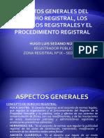 ASPECTOS-GENERALES(15.08.2012)
