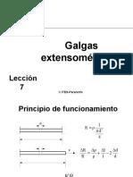 Lección 07 (2)