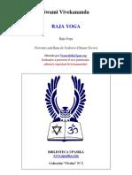 112_vivekananda-raja-yoga-espaol.pdf