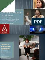 Psicología Forense.ppt