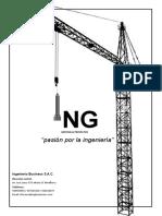 Brochure Digital ING