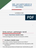 cognitia_sociala (1)