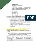 Ejercicios Nº6 Econometría II