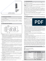 285030374-Manual-Unico-Controaldor-Eco.pdf