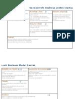 Business-Model-Canvas2.xlsx