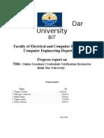Bahir Dar University.docx