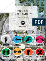 Stalder Digital Solidarity