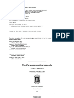 O Projecto Gutenberg eBook de um curso em madeira girando, por Archie S.pdf