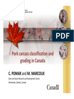 1_ CPomar - Pork Carcass Evaluation and Grading-2