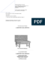 O Projecto Gutenberg eBook de carpintaria para meninos por JS Zerbe.pdf