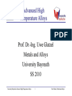 169706020-Advanced-High-Temperature-Alloys.pdf