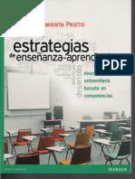 6. Estrategias de Ensenanza-Aprendizaje