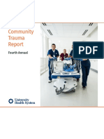 University Health System Community Trauma Report.pdf