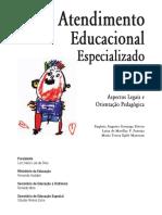 livro_aee