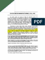 205361167-Toyota-Motor-Manufacturing-USA-Inc-pdf.pdf
