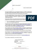 oficio_tutorias