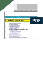 7-Engorda y Comercializacion de Tilapia-Fappa2015 ORIGINAL