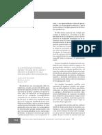Recensiones3.pdf
