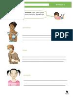 Sistemas (1).pdf