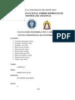 DISEÑO GEOMETRICO PLANTA.pdf