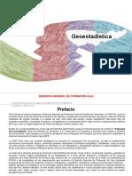 Curso POES_ Geoestadística y Redes Neuronales__RA