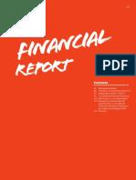 ANHISER BUSG Financial-Report-2015-ENG.pdf