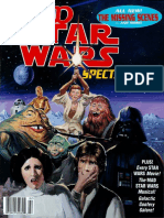 MAD Star Wars Spectacular (1996)