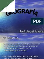 conceptodegeografayobjetodeestudio-120314181040-phpapp01.ppt