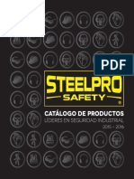 catalogo-steelpro.pdf