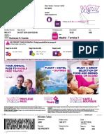 BoardingCard 133640936 OTP MAD