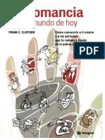 Quiromancia - Frank Clifford.pdf