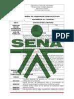 Agroindustria_alimentaria Sena