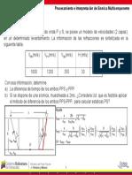 02Estaticas PPP PPS