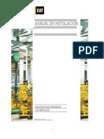 Manual de Instalacion Caterpillar.pdf