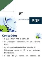 Adm.Produção II - Fred Alvim JIT.pptx