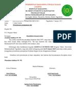 Surat Peminjaman Alat Vokasi