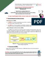 Administración de PostgreSQL practica 1 uno.pdf
